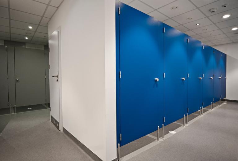 kabiny-wc-solari