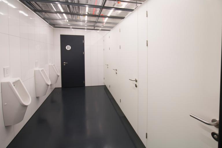 kabiny-lift