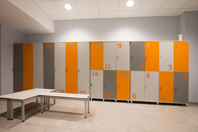 szafy-socjalne