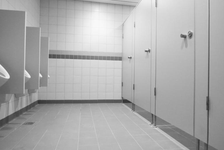 kabiny-sanitarne-alsanit