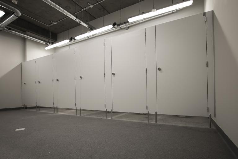 kabiny-toaletowe