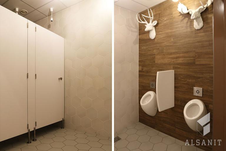 producent kabin sanitarnych