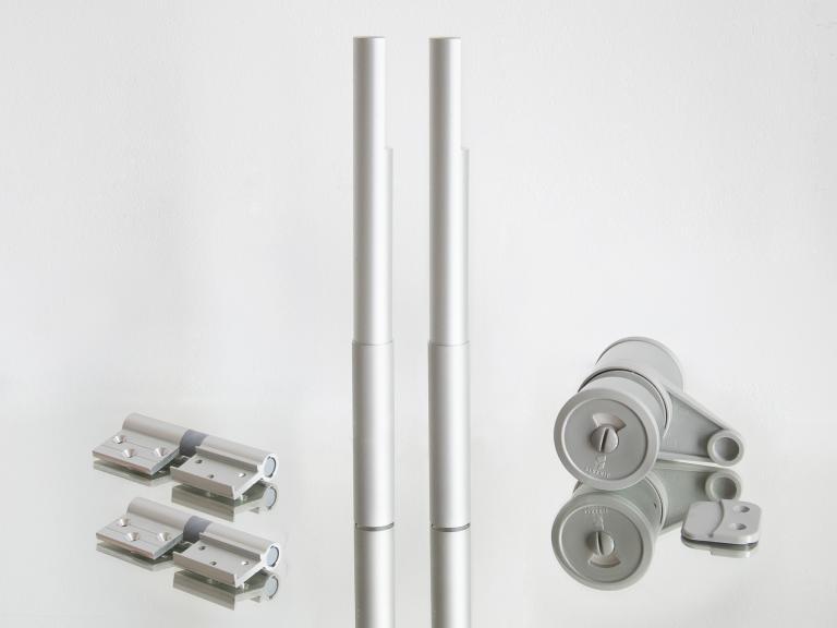 alsanit-zestaw-solari-18