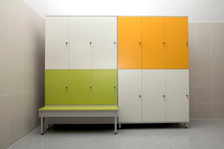szafy-szatniowe